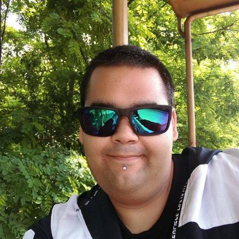 Tamás, 29 éves társkereső férfi - Ceglédbercel