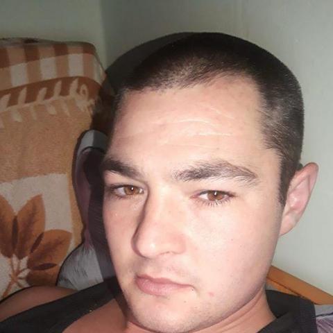 Csaba, 29 éves társkereső férfi - Fehérgyarmat