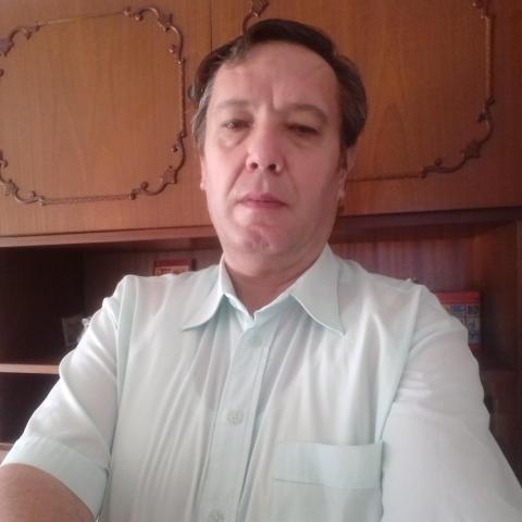 Peter, 50 éves társkereső férfi - Salgótarján