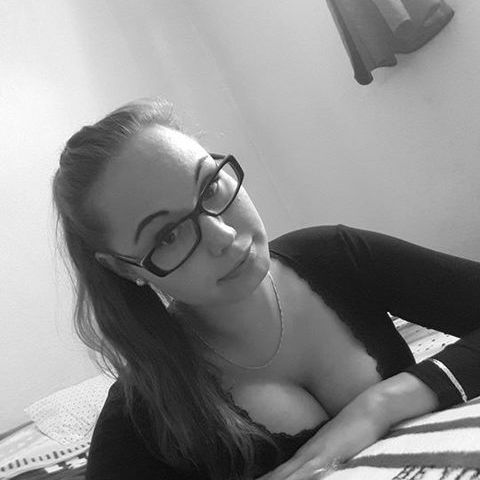 Évi , 30 éves társkereső nő - Békéscsaba