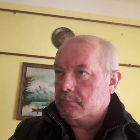 János, 58 éves társkereső férfi - Mezőberény