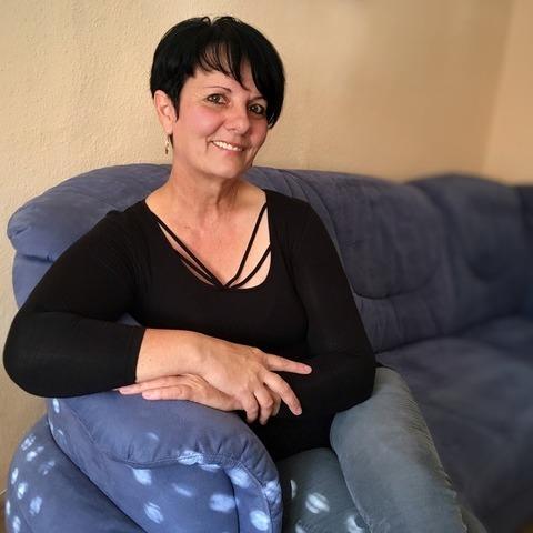 Katalin, 53 éves társkereső nő - Iregszemcse