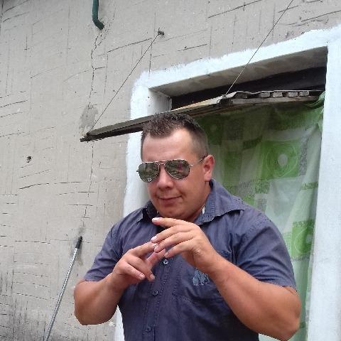 árpád, 32 éves társkereső férfi - Szeged