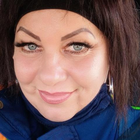Andrea, 47 éves társkereső nő - Szigetszentmiklós