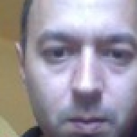 Ákos, 33 éves társkereső férfi - Körmend