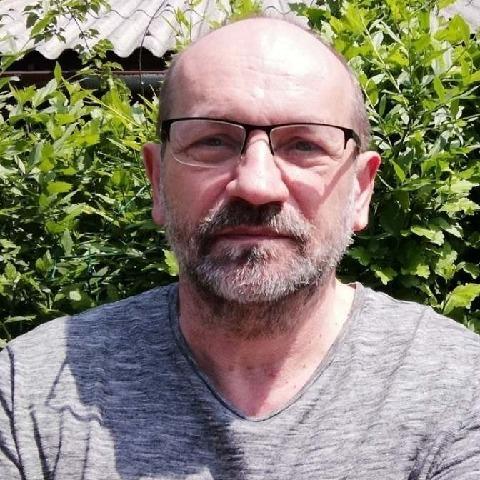 István, 66 éves társkereső férfi - Székesfehérvár