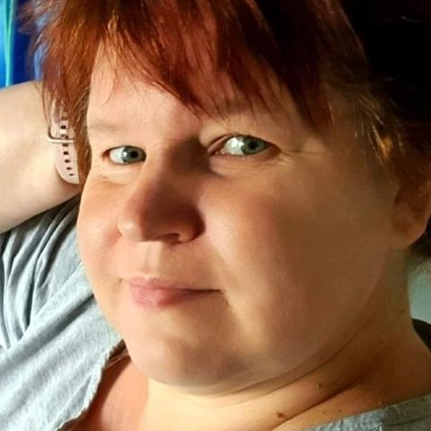 Beáta, 45 éves társkereső nő - Vierkirchen