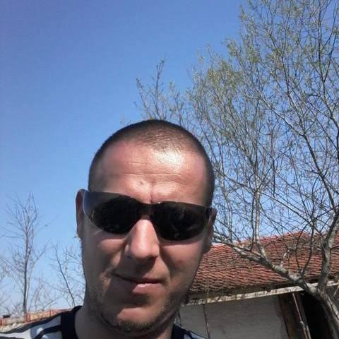 Imi, 32 éves társkereső férfi - Körösladány