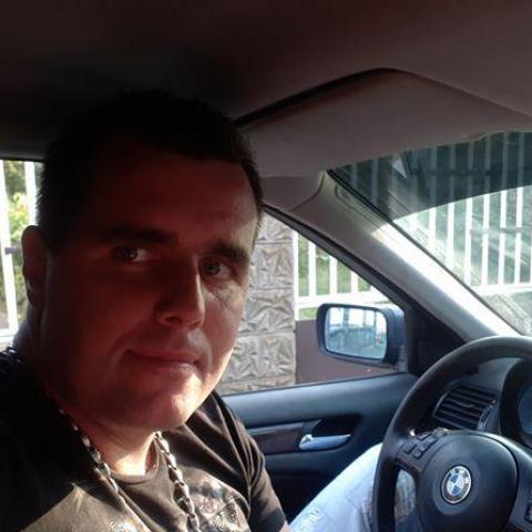 Laci, 26 éves társkereső férfi - Nyíregyháza