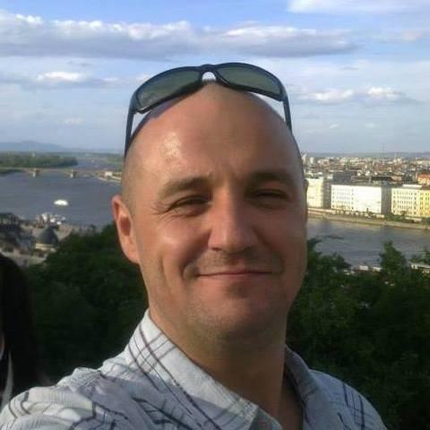 József, 46 éves társkereső férfi - Püspökladány