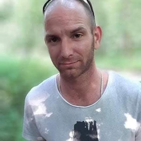 Ákos, 40 éves társkereső férfi - Székesfehérvár