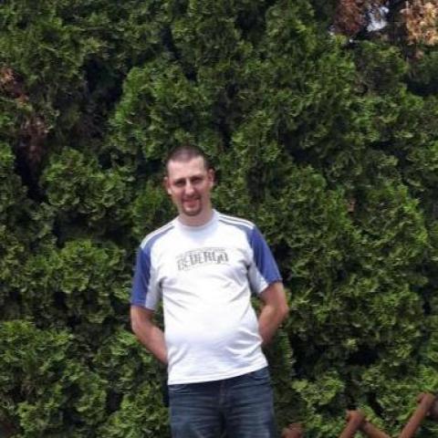 Zsolt, 35 éves társkereső férfi - Isaszeg