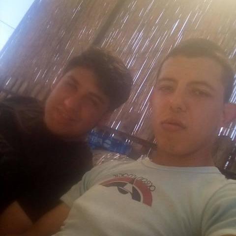 Jozsi, 24 éves társkereső férfi - Vásárosnamény
