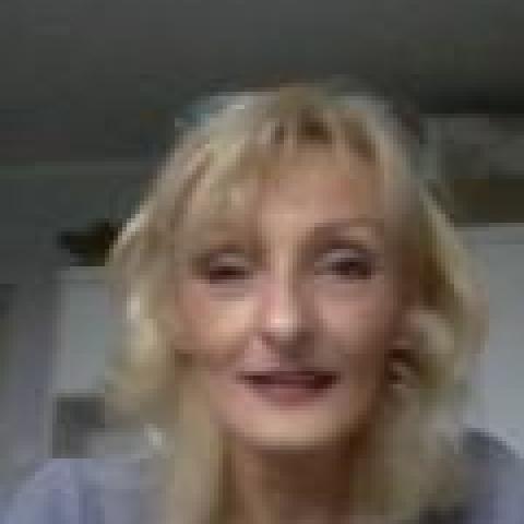 Klári, 51 éves társkereső nő - Budapest