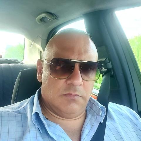 Fecó, 48 éves társkereső férfi - Dunaújváros