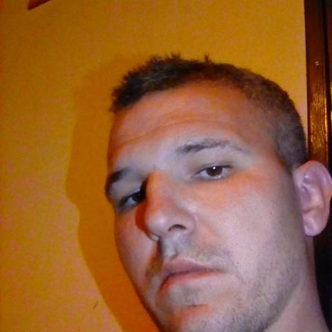 Gábor, 33 éves társkereső férfi - Dévaványa