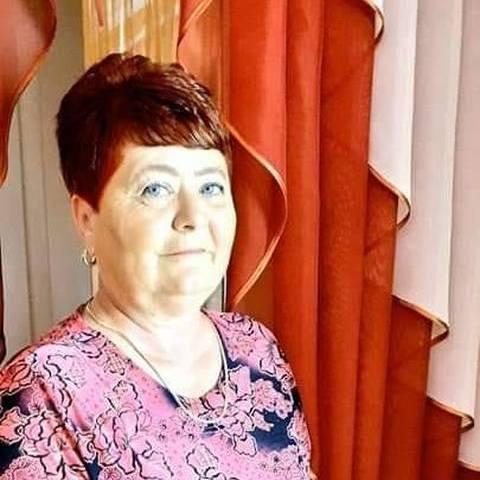 Katalin, 59 éves társkereső nő - Beregszàsz