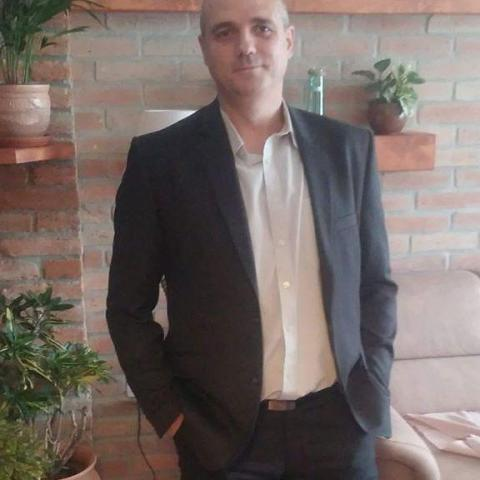 Kertes, 50 éves társkereső férfi - Gyula