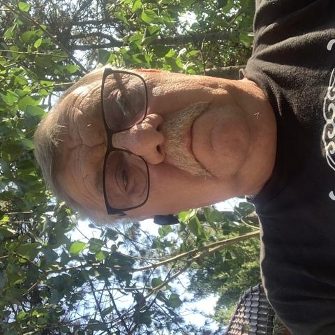 Sándor, 62 éves társkereső férfi - Piliscsaba
