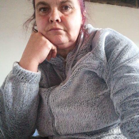 Anikó, 47 éves társkereső nő - Tótvázsony