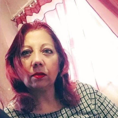 Viola, 52 éves társkereső nő - Pétervására