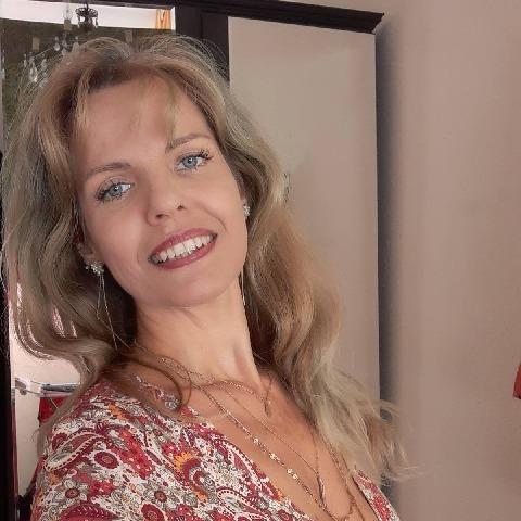 Tünde, 48 éves társkereső nő - Solymár