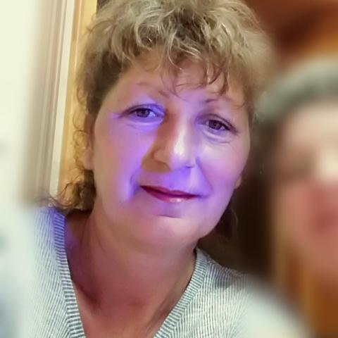 Joli, 54 éves társkereső nő - Szigetvár