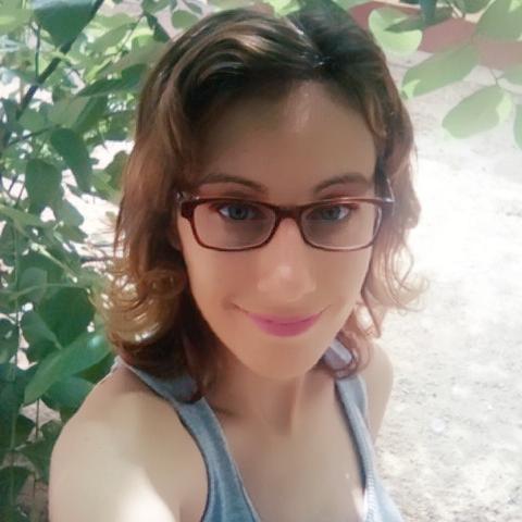 Nikoletta, 27 éves társkereső nő - Nagykálló