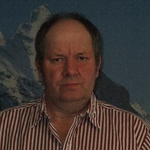 Felix, 61 éves társkereső férfi - Debrecen