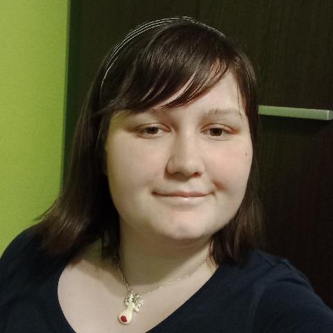 Ivett, 25 éves társkereső nő - Nádudvar
