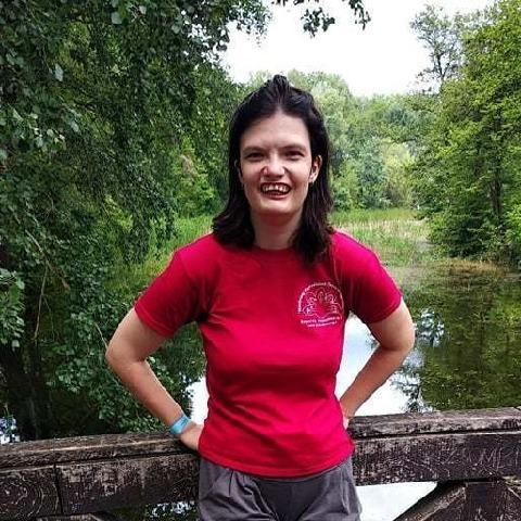 Judit, 23 éves társkereső nő - Debrecen