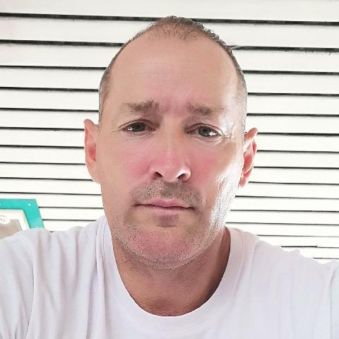 Csaba, 43 éves társkereső férfi - Szakoly