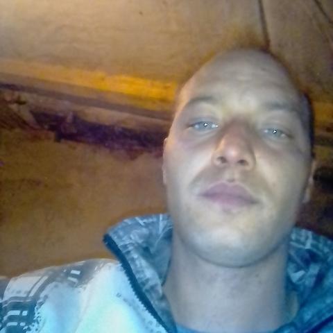 Pisti, 32 éves társkereső férfi - Seregélyes