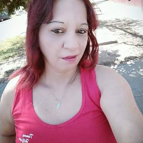 Judit, 32 éves társkereső nő - Veszprém