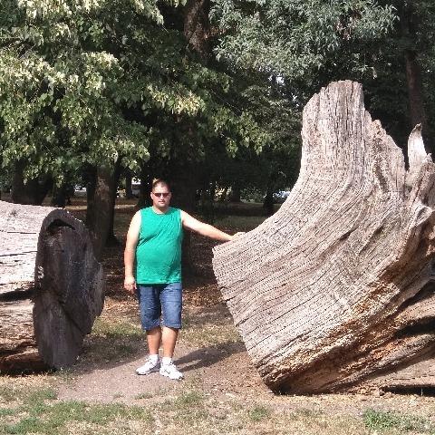 Jenő, 30 éves társkereső férfi - Baks