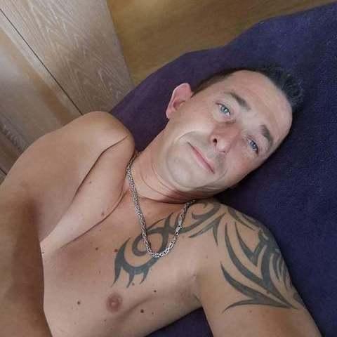 Tomi, 42 éves társkereső férfi - Érd
