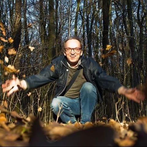 Ferenc, 52 éves társkereső férfi - Szatmárnémeti