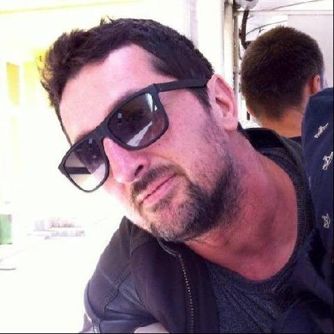 Zoli, 40 éves társkereső férfi - Budapest