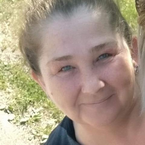 Éva, 49 éves társkereső nő - Vésztő