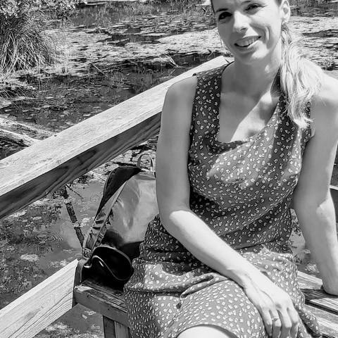 Krisztina, 42 éves társkereső nő - Pomáz