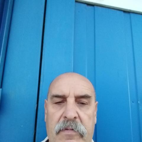István, 63 éves társkereső férfi - Budapest