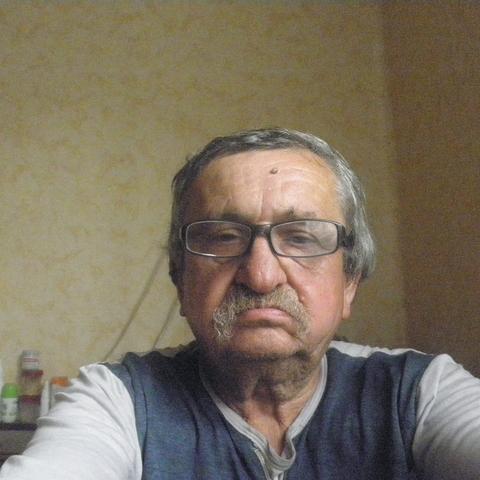 Zoltán, 68 éves társkereső férfi - Balmazújváros