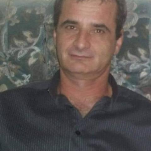 Roland, 55 éves társkereső férfi - Nyíregyháza