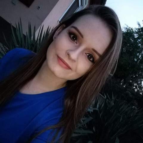 Magdi, 26 éves társkereső nő - Debrecen