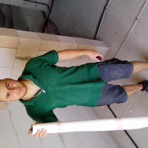 Zolika, 32 éves társkereső férfi - Szekszárd