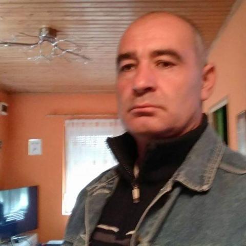 Tibor, 48 éves társkereső férfi - Miháld