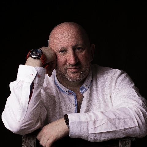 pisti, 47 éves társkereső férfi - Szeged