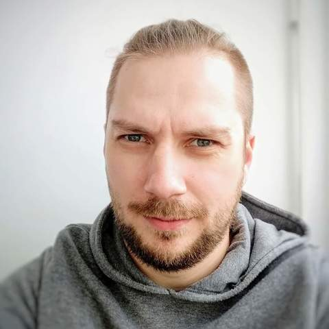 Ferenc, 33 éves társkereső férfi - Miskolc