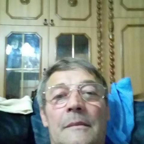 Istvan, 60 éves társkereső férfi - Oroszlány
