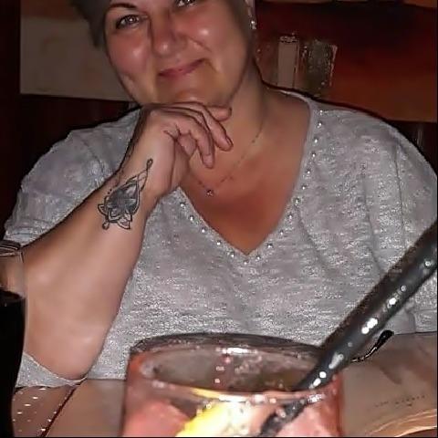 Éva, 49 éves társkereső nő - Tamási